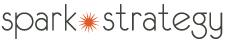 Spark Strategy LLC